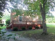 7169 Stonehouse Rd Melbourne KY, 41059