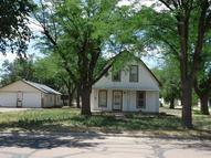 110 East Crawford Moscow KS, 67952