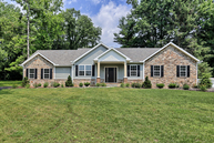 24 Red Bud Drive Lot 1 Millersville PA, 17551