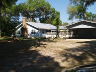 4851 Se 187th Place Inglis FL, 34449