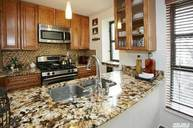 25-54 12th St 2a Astoria NY, 11102