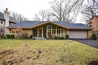 6925 Wildwood Ave Chicago IL, 60646