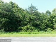 Lot 11 Harness Ln Louisa VA, 23093