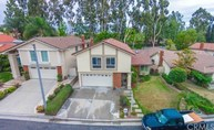 1236 Newcastle Lane Fullerton CA, 92833