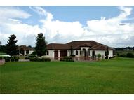 10525 Arrowtree Boulevard Clermont FL, 34715