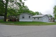 308 West Sycamore St Steamboat Rock IA, 50672