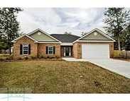 519 Cobblestone Cir Bloomingdale GA, 31302