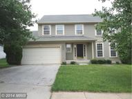 6632 Dasher Ct Columbia MD, 21045
