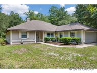 17309 N County Road 225 Gainesville FL, 32609