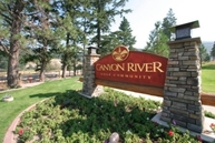 5422 Canyon River Road Missoula MT, 59802
