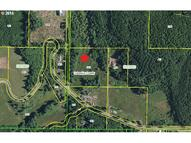 Lot 500 Canaan Rd. Saint Helens OR, 97051