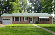 442 Lake St. Culver IN, 46511