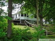 40409 Pinto Drive Browerville MN, 56438
