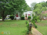 45 Terracedale Ct Griffin GA, 30224