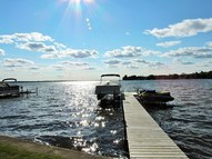 1285 E Houghton Lake Dr Houghton Lake MI, 48629