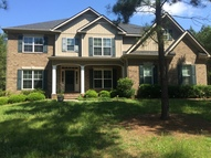 1011 Arlington Way Appling GA, 30802