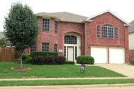 202 Forestview Road Hickory Creek TX, 75065
