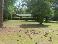 240 Forest Hill Dr Flomaton AL, 36441