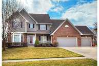 2583 Nw 161st St Clive IA, 50325