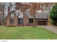 2416 Eagles View Place Henrico VA, 23233