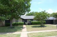 8916 Whitewing Lane Dallas TX, 75238
