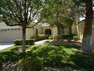 1569 Bonner Springs Dr Henderson NV, 89052
