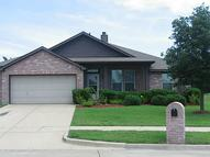 431 Creekwood Court Forney TX, 75126