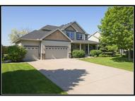 2638 116th Avenue Ne Blaine MN, 55449