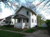 1206 East Reed St Red Oak IA, 51566