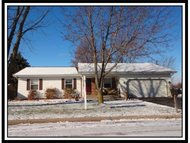 1601 Werner Allen New London WI, 54961