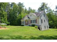107 Nh Route 25 Meredith NH, 03253