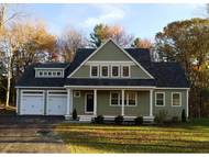 Lot 4 Bunker Hill Commons Stratham NH, 03885