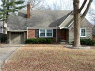 5515 Fairway Road Fairway KS, 66205