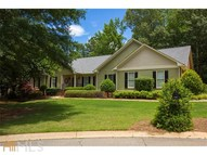 1081 Saint Andrews Ct 25 Bogart GA, 30622