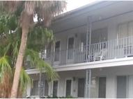 2353 Shelley Street 18 Clearwater FL, 33765