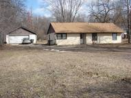 7629 128th Ave Bristol WI, 53104