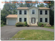 1202 Fern Dr Pocono Summit PA, 18346