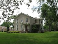 2200 Buckland Fremont OH, 43420