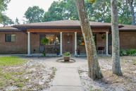 1518 N Beach Street Ormond Beach FL, 32174