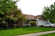 1340 Rose Avenue Carol Stream IL, 60188