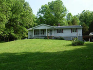 4031 State Road 446 Heltonville IN, 47436
