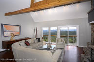 824 Sinclair Road Snowmass Village CO, 81615