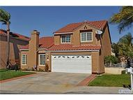 25553 Salerno Way Yorba Linda CA, 92887
