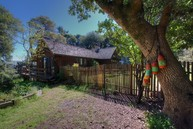 34 Redwood Ave Inverness CA, 94937
