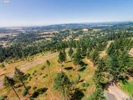 30560 Ne Bell Rd Lot 2 Newberg OR, 97132