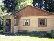 49380 Hwy 101 Langlois OR, 97450