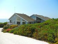 19 Avocet Rd North Truro MA, 02652