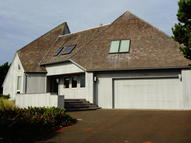 323 Salishan Gleneden Beach OR, 97388