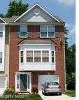 4022 Windflower Way Bowie MD, 20720