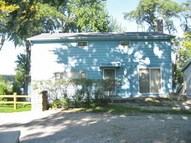 6060 N 1198 E Orland IN, 46776